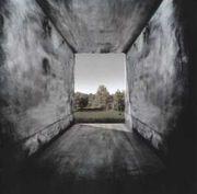 異窓からの風景 「断章」