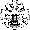 広島市立井口小学校