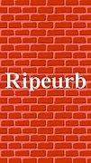 Ripeurb◇レミィ五反田