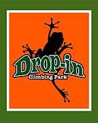 クライミングパーク  Drop-in