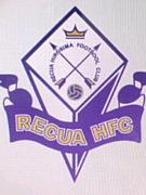 RECUA HFC