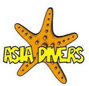 Asia Divers & Resort Koh Tao