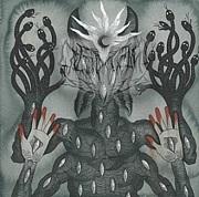 U.S. Black Metal