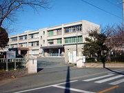 三重県立明野高校