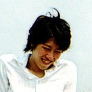 中村維俊(THE YOUTH)