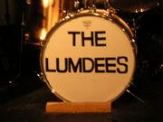 THE LUMDEES