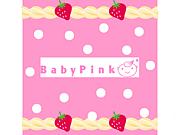 BabyPink◆ベビーピンク