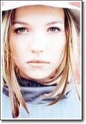 Lene Marlin(レネマーリン)