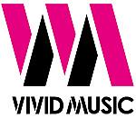 VIVID MUSIC