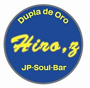 Dupla de Oro Hiro,Z