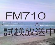 FM710