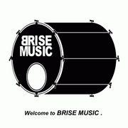 BRISE MUSIC