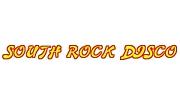 SOUTH ROCK DISCO