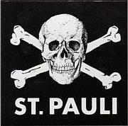 FC St. Pauli (ザンクトパウリ)