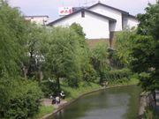京都のお酒に興味のある方!