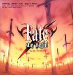 Fate*コスプレ同盟