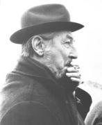 カルロ・スカルパ