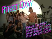First Day-2oo7-