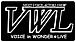 VOICE in WONDER〜演劇系ライブ