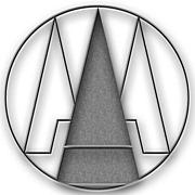 下関建築設計監理協会