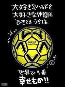 山口のハンドボールチーム