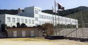 長崎県立大崎高等学校