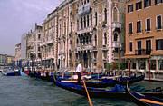 イタリア大好き♥
