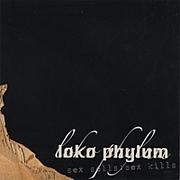 Loko Phylum