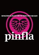 ☆no pinfla no life☆