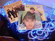 昭和歌謡曲〜80年代J-POP