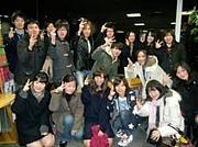 32期相阪クラス@おもさん