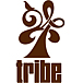 tribe web store