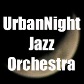 UrbanNightJazzOrchestra