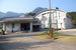 水俣市立石坂川小学校