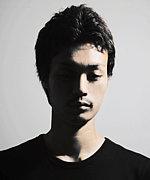 DJ SHINZI