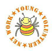 Young Volunteer Network