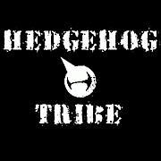 ◆HEDGEHOG-TRIBE◆