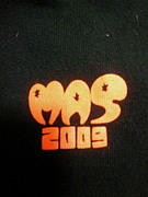 MAS@吉田'09