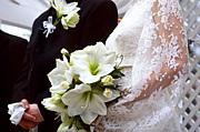 超リサーチ★結婚式の余興