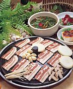 マシソヨ!韓国料理を楽しもう☆