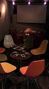 Buddy's〜Enjoy Dream Bar.〜