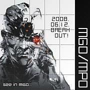 MGO/MPOイベント総合 [mixi]