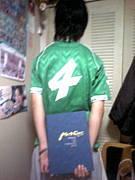 2004年卒の福栄中生
