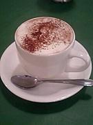 Beautiy Cafe,.*+:;・゚