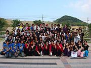 atp〜九州大学Dance Circle〜