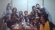 四季倶楽部旅スタッフ2009-2010