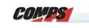 コンプス情報技術研究社