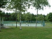 ☆東北学院 榴テニス部☆