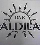BAR ALDILA