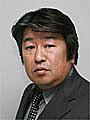 競馬ブックの米満浩生さん